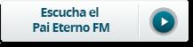 Rádio Pai Eterno