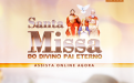Santa-Missa-do-Divino-Pai-Eterno_DESTAQUE