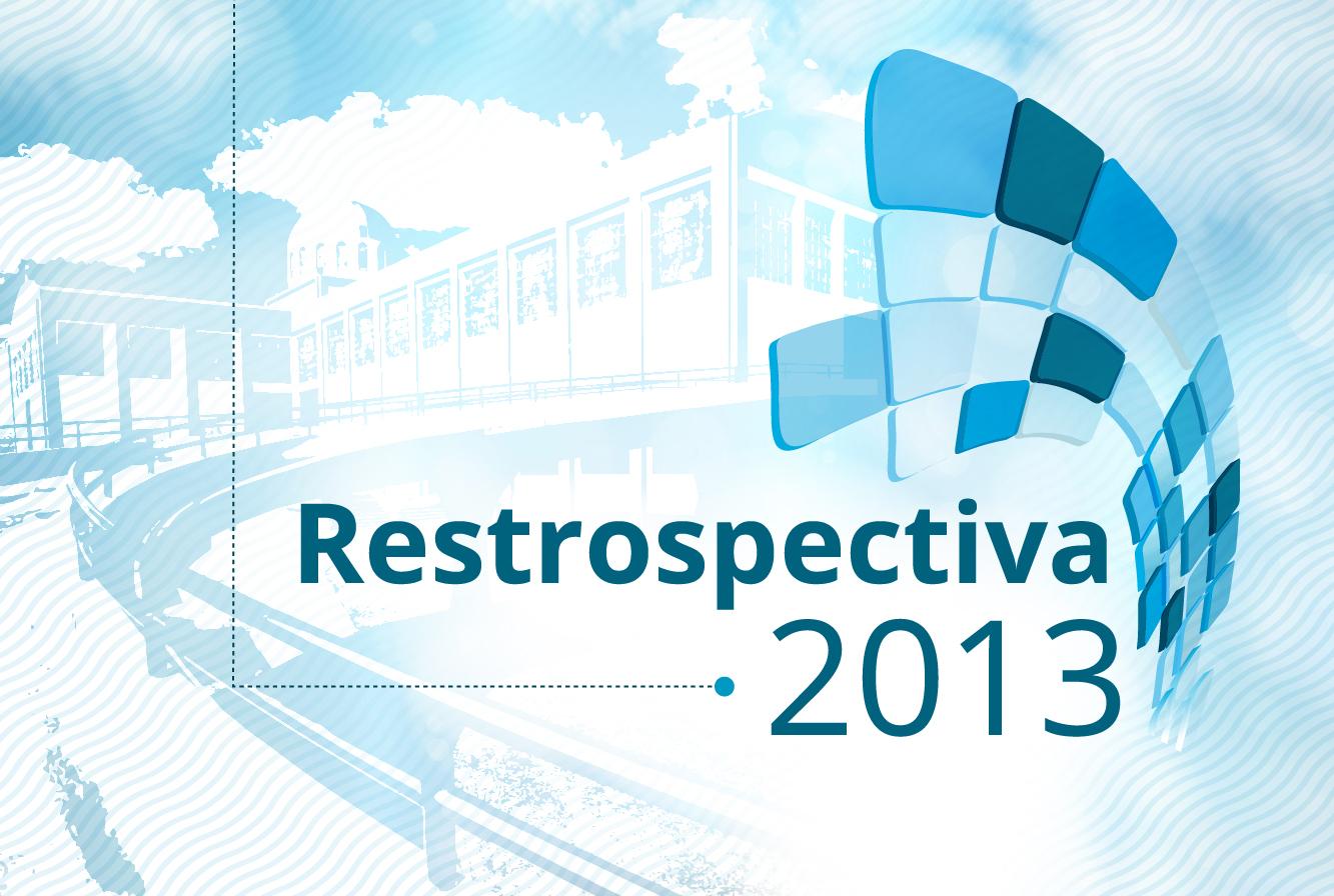 AFIPE_restrospectiva_2013-01
