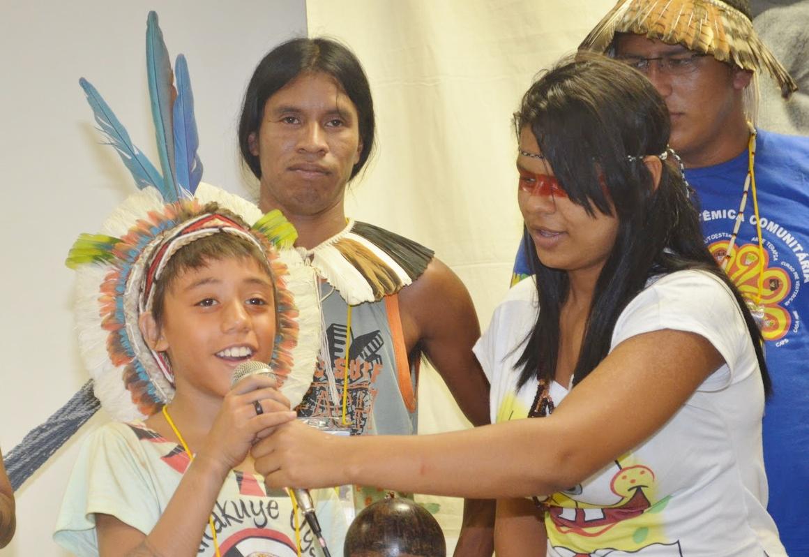 01 indigenas