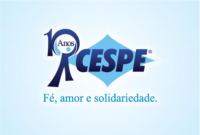 BANNER - CESPE 10 ANOS-01