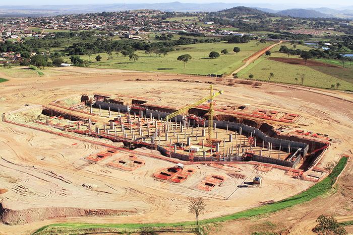 Destaque_construcao_novo_santuario