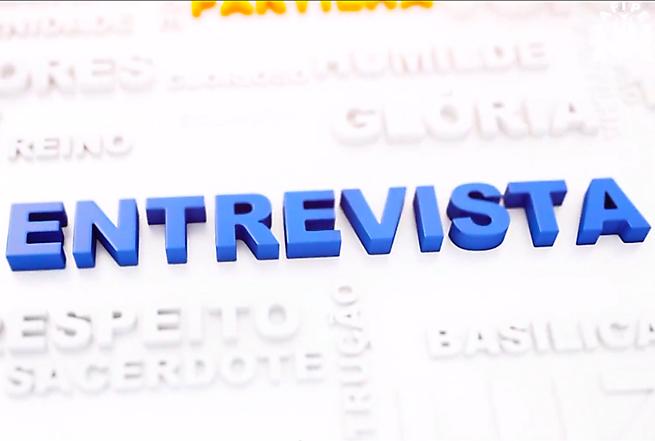 Destaque_entrevista_10_01_14