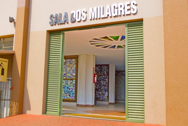 Destaque_sala_dos_milagres