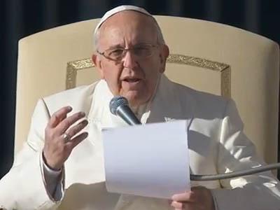 papa_catequese_sacramentos