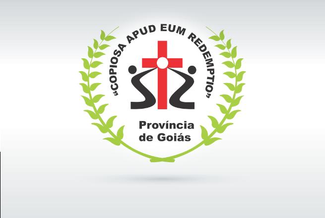 Destaque_Provincia_de_goias