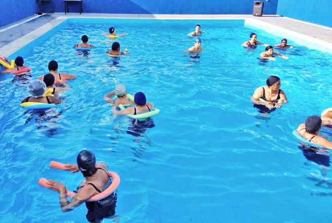 Destaque_piscina_04_02_2014