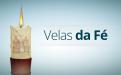 DESTAQUE_VELAS_DA_FE_25_03_2014_TXT