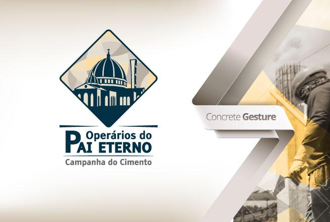 AFIPE_CAMPANHA-DO-CIMENTO_HOTSITE_DESTAQUE_EN