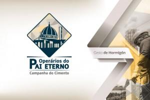 AFIPE_CAMPANHA-DO-CIMENTO_HOTSITE_DESTAQUE_ES