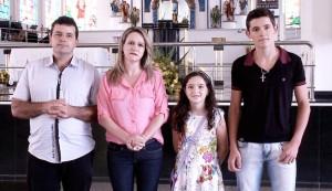 foto_familia_tratada