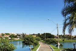 PARQUE_MUNICIPAL