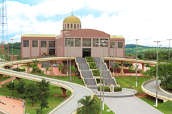 SANTUARIO_DO_DIVINO_PAI_ETERNO