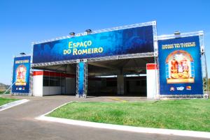 DESTAQUE_ESPACOS_DOS_ROMEIROS_27_06_14