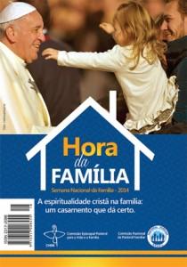 hora-familia