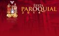 DESTAQUE_FESTA_PAROQUIAL_19_09_14
