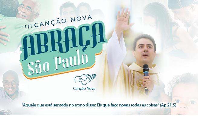 DESTAQUE_ABRACA_SAO_PAULO_31_10_2014