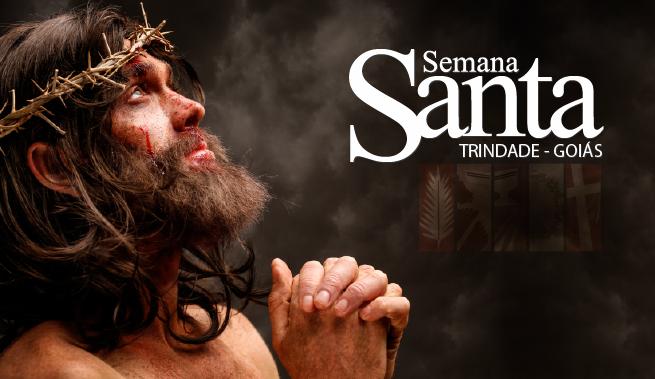 DESTAQUE_SEMANA_SANTA_2015_03_20_001