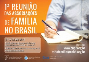 Cataz Reunião Associações Família.indd