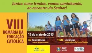 DESTAQUE_CAMINHADA_EDUCACAO_CATOLICA_2015_05_15_001