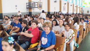 DESTAQUE_FILHOS_PEREGRINOS_2015_05_19_001