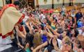 DESTAQUE_FILHOS_PEREGRINOS_2015_05_26_001