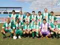 Batinas Futebol Clube - 29/06/15