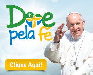 AFIPE_WIDGETS_CAMPANHA_DOE_PELA_FE_PT_2015_07_10