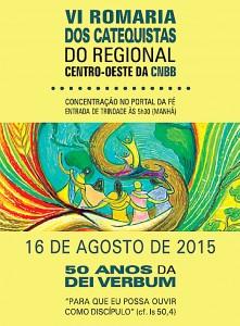 DESTAQUE_6_ROMARIA_DOS_CATEQUISTAS_DO_REGIONAL_2015_08_14_002