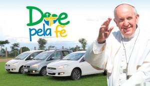 DESTAQUE_DOE_PELA_FE_2015_08_07