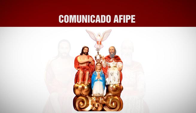 DESTAQUE_COMUNICADO_AFIPE_2015_11_23_001