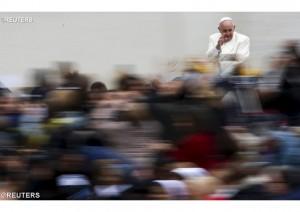 REUTERS1119084_Articolo