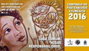 campanha-da-fraternidade-ecumenica-e-lancada-no-brasil