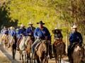 Cavaleiros de Piracanjuba - 29/06/16