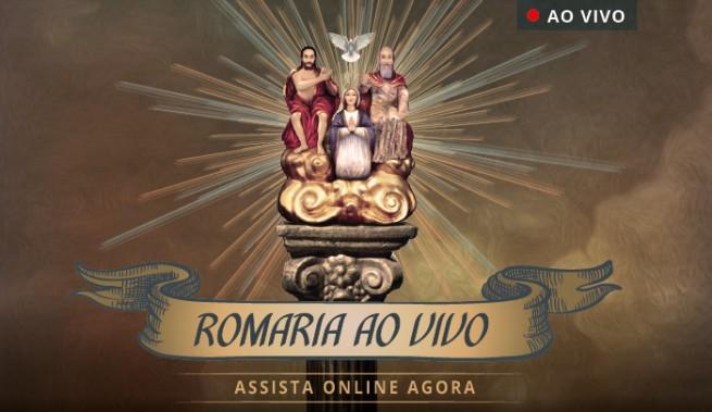 ROMARIA-AO-VIVO-2016