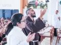 10ª Romaria Franciscana - 26/06/16