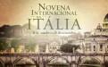 DESTAQUE_NOVENA_ITALHA_2016_10_03_001