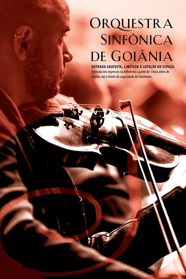ORQUESTRA_SINFONICA_DE_GOIANIA-001