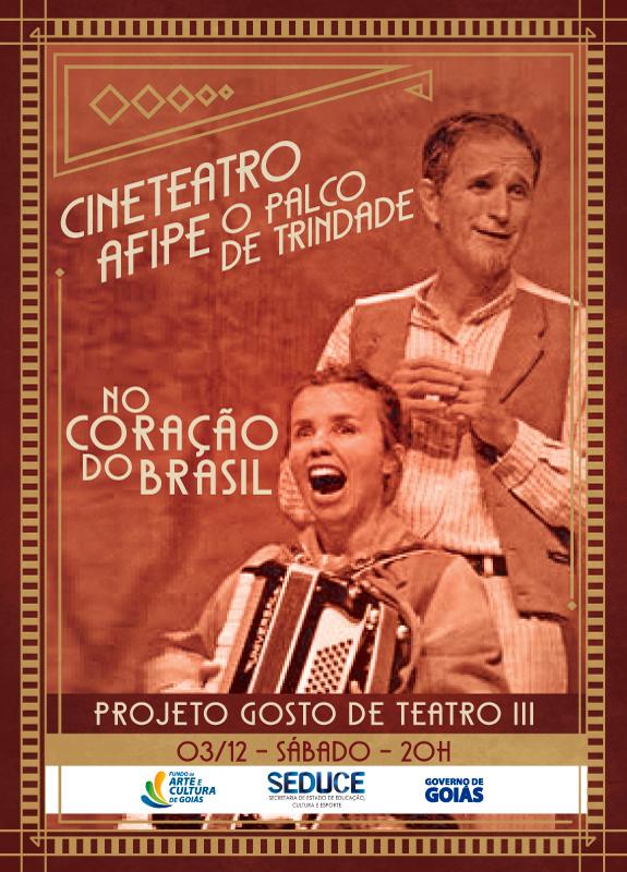 NO_CORACAO_DO_BRASIL