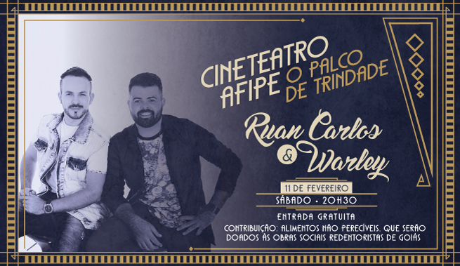 2DESTAQUE_CINETEATRO_2017_02_09_001