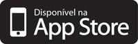 Icon-App-Store