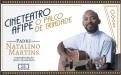CDESTAQUE_CINETEATRO_2017_02_14_001