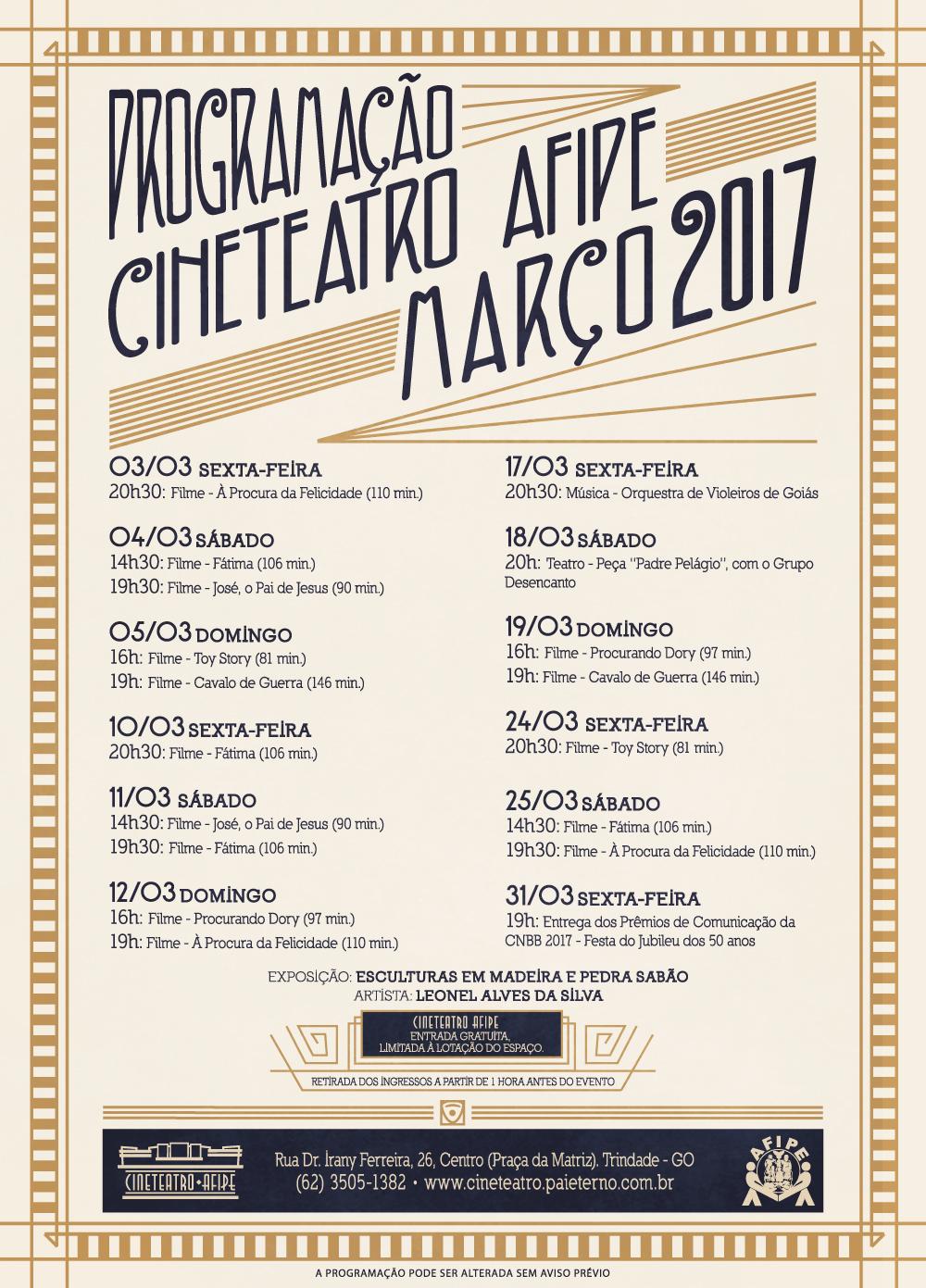 DESTAQUE_CINETEATRO_2017_02_26_002