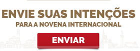 As Novenas Internacionais na Polônia